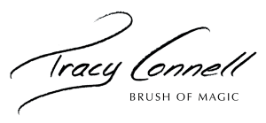 tracy_connell_logo_01_sideblack